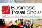Sugar joins CMAC @ Business Travel Show