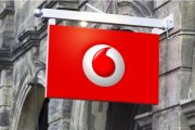 Vodaphone sees success with ad extensions
