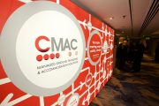 CMAC Rocking the Business Travel Awards