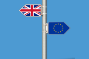 Don't let Brexit stop your marketing strategy